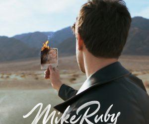 MikeRuby-BurnAgain